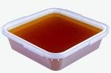 Мед разнотравье жидкий