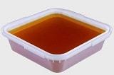 Мед расторопшевый жидкий