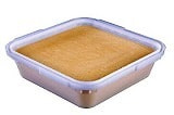 Крем мед расторопшевый