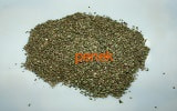 Ряска болотная малая, трава